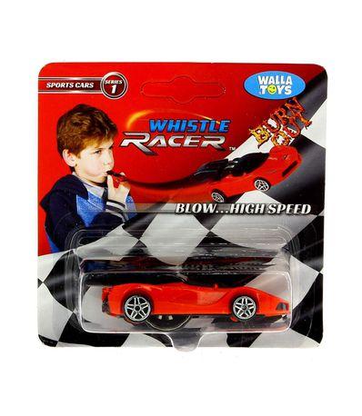 Apito-Racers-veiculo-queimar