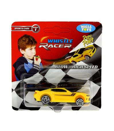 Apito-Racers-Pure-Power-Vehicle