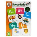 Jogo-educativo-o-alfabeto