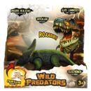 Triceratops-Dinossauro-Pequeno-com-Som