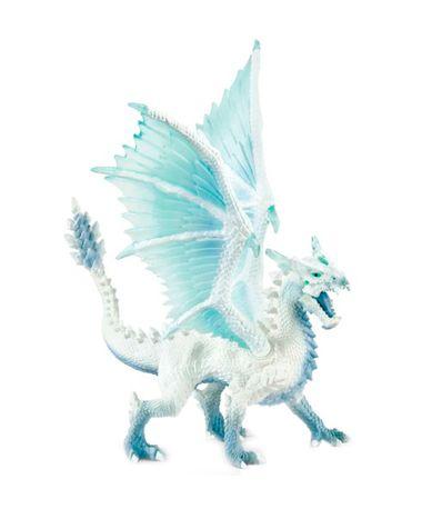 Dragon-de-glace-Eldrador