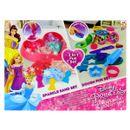 Disney-Princesses-Pack-Magic-Sand-et-pate-a-modeler