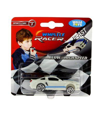 Whistle-Racers-Beast-Vehicle