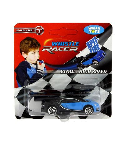 Whistle-Racers-Spit-Fire-Vehicle