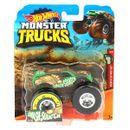 Hot-Wheels-Monster-Truck-1-64-Smash--Squatch