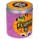Fluffy-Slime-265-gr-Lilas