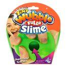 Wubble-Bubble-Minuscule-Slime