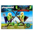 Playmobil-Dragons-Chusco-Brusca-y-traje-volador
