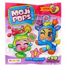 Mojipops-Saqueta-surpresa-Serie-1