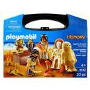 Playmobil-History-Maletin-Egipto