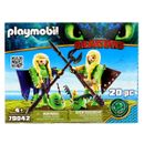 Playmobil-Dragons-Chusco-Brusca-et-costume-de-vol