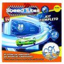 Kit-completo-de-tubos-de-velocidade