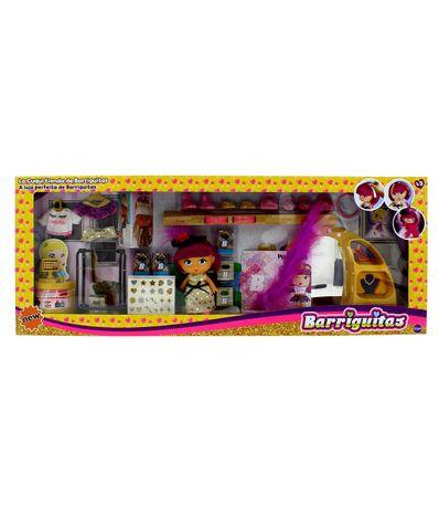 Barriguitas-Cuqui-Store