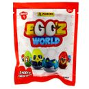 Egg-z-World-Saqueta-surpresa