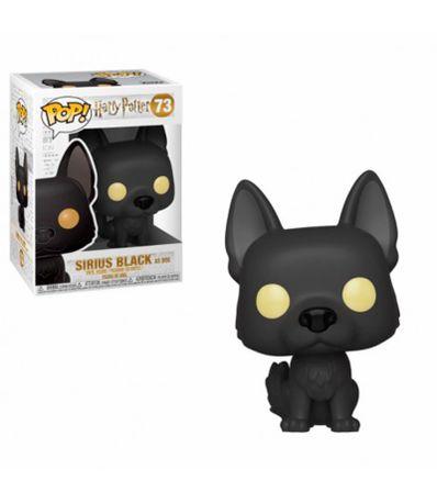 Funko-Pop-Sirius-Black-Perro