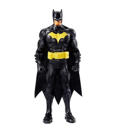 La-Liga-de-la-Justicia-Batman-Traje-Negro