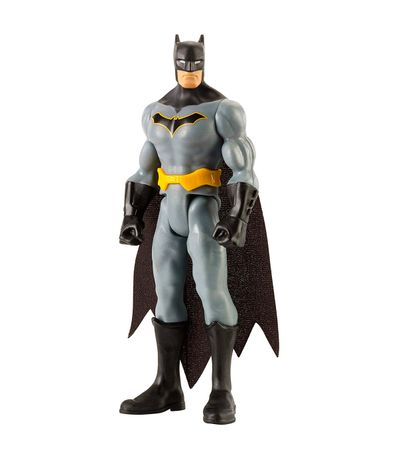 La-Liga-de-la-Justicia-Figura-Batman-Traje-Gris