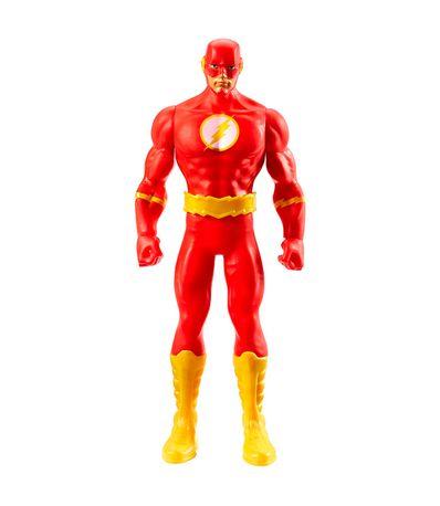 La-Liga-de-la-Justicia-Figura-Flash