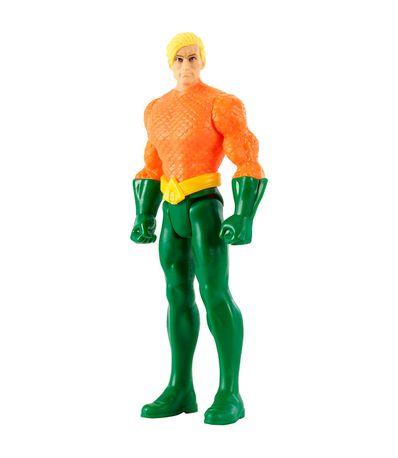 La-Liga-de-la-Justicia-Figura-Aquaman