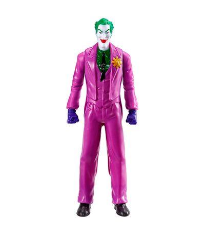 La-Liga-de-la-Justicia-Figura-Joker