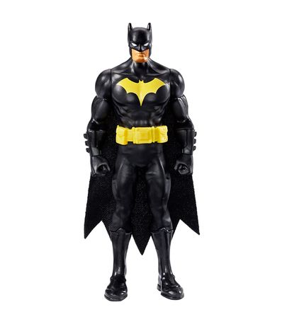 Terno-preto-do-Batman-da-Liga-da-Justica