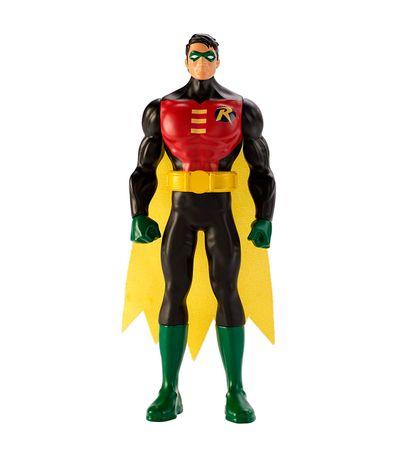 La-Liga-de-la-Justicia-Figura-Robin