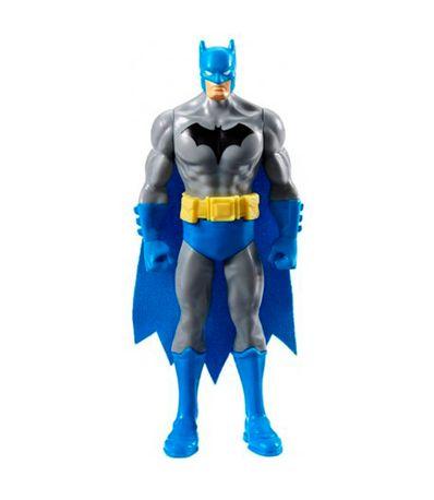 La-Liga-de-la-Justicia-Figura-Batman-Traje-Azul