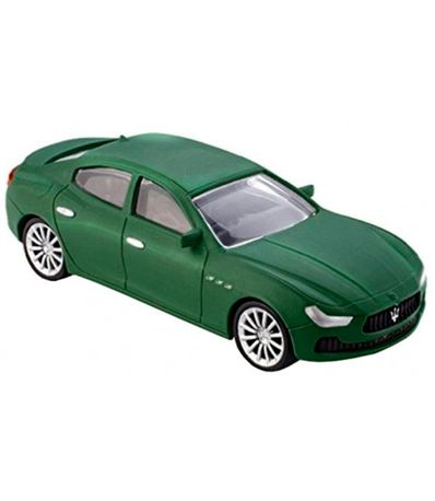 Fast---Furious-Vehiculo-Maserati-Ghibli