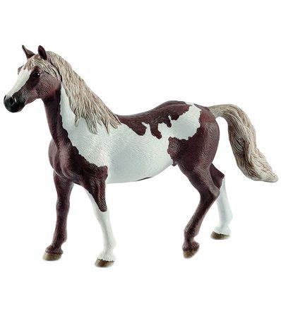Figura-cavalo-capao-pintura-cavalo