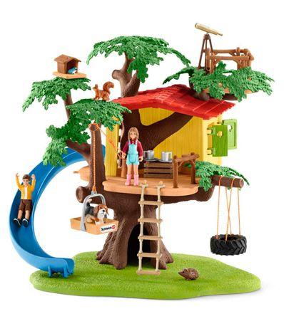 Figura-Casa-Arvore-das-Aventuras