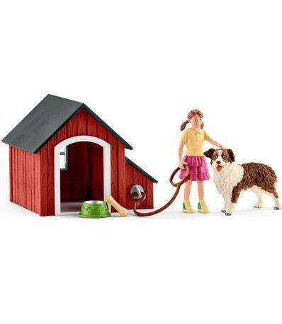 Figura-Doghouse