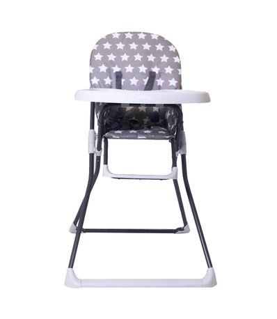 Cadeira-alta-dobravel-cinza