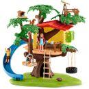 Figure-House-Tree-of-Adventures
