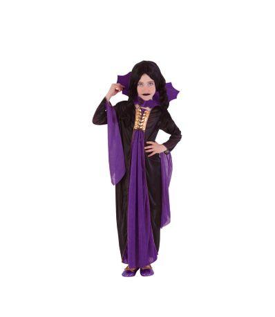 Deguisement-vampire-gothique-pour-femme