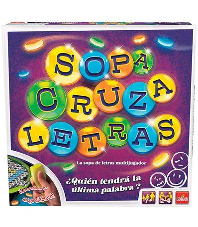Sopa-de-Cruza-Letras