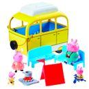 Caravana-Peppa-Pig