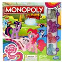 My-Little-Pony-Monopoly-Junior