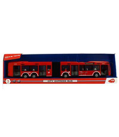 Autocarro-Cidade-de-Barcelona