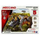 Meccano-5-modelos-Safari