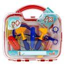 Doutor-Toy-maleta