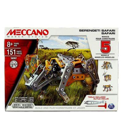 Meccano-Safari-5-modeles