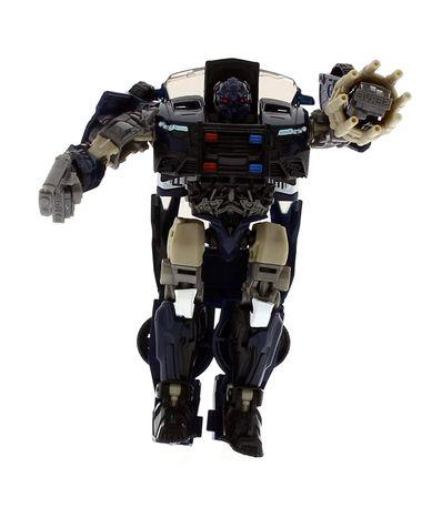 Barricade-de-figurines-Transformers-5-Deluxe