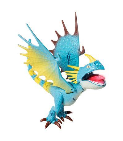 Dragones-de-Berk-Deluxe-Tormenta