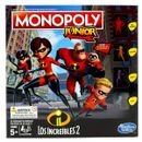 Los-Increibles-2-Monopoly-Junior