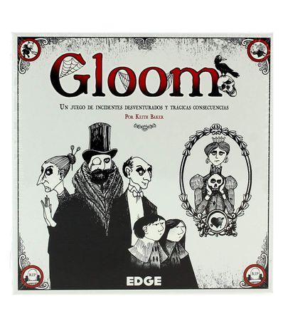 Game-Gloom