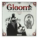 Jeu-Gloom