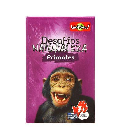 Desafios-da-Natureza-Primatas