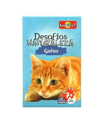 Desafios-da-natureza--gatos