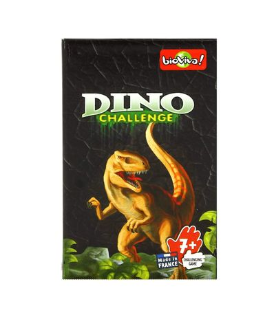 Dino-Challence-Black-Edition