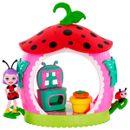 Enchantimals-Ladelia-Mini-Cozinha